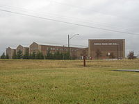Fairfield Senior High School (Fairfield, OH).jpg