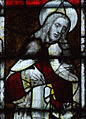 Fairford st mary 015.jpg
