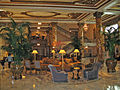 Fairmont Hotel lobby (San Francisco) 2.JPG