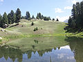 Fairy Meadow Lake.jpg