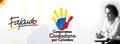 FajardoCompromisoCiudadanoPorColombia-711797.png