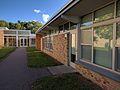 Falcon Heights Elem School 03.jpg