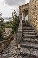 Falconara A. - Il castelluccio01.jpg
