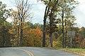 Fall Colors - panoramio (66).jpg