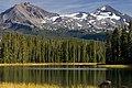 Fall at Scott's Lake-Willamette and Deschutes (23636848010).jpg