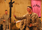 Fallen 8th Comm. Marine honored at Leatherneck 110519-M-PH073-004.jpg