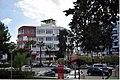 Famagusta 405DSC 0777 (46000337054).jpg