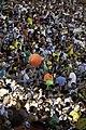 Fans at The 2014 FIFA World Cup Final - 140713-8626-jikatu (14662725741).jpg