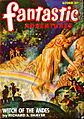 Fantastic adventures 194710.jpg