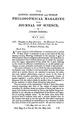 Faraday1846.pdf