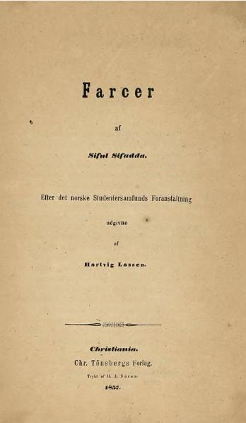 File:Farcer af Siful Sifadda1.djvu