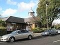 Fareham United Reformed Church - geograph.org.uk - 615916.jpg