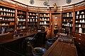 Farmacia della catharina gasthuis a gouda, dal 1655, 01.jpg