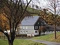 Farmhouse with solar panels - geo.hlipp.de - 29950.jpg