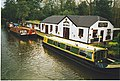 Farncombe Boathouse - geograph.org.uk - 100378.jpg
