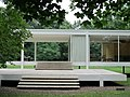 Farnsworth House (5923271765).jpg
