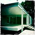 Farnsworth House (5923500353).jpg