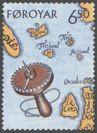 Faroe stamp 406 bearing compass.jpg