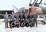 Fast Forward Air Controllers 8th TFW Ubon 1968.jpg