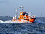 Fast Pilot Boat Nuebbel.jpg