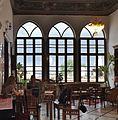 Fauzi Azar Inn. (17900004928).jpg