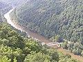 Fayette Stn Rd River level Truss P6160555.jpg