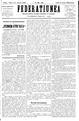 Federațiunea 1869-09-26, nr. 110.pdf