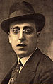 Federico Romero 1917.jpg