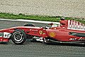 Felipe massa-tests montmelo 2010 (4).JPG