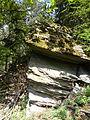 Felsen in der Dehl (Hoch-Weisel) 11.JPG