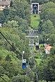 Felseneggbahn (LAF) IMG 3220.jpg