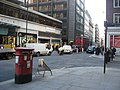 Fenchurch Street - Mincing Lane, EC3 - geograph.org.uk - 1093391.jpg