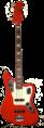 Fender Jaguar Bass front.png