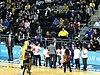 Fenerbahçe Men's Basketball vs KK Crvena zvezda EuroLeague 20171219 (5).jpg