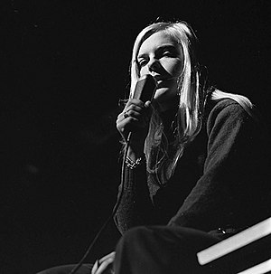 France Gall - France Gall (1968)