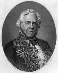 Ferdinand Favre (1779-1867).jpg