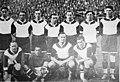 Ferencvaros fc 1929.jpg