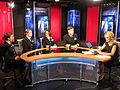 Ferguson on morning news program 120307-N-ZZ999-002.jpg
