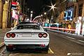 Ferrari 328 GTS - Flickr - Alexandre Prévot (2).jpg