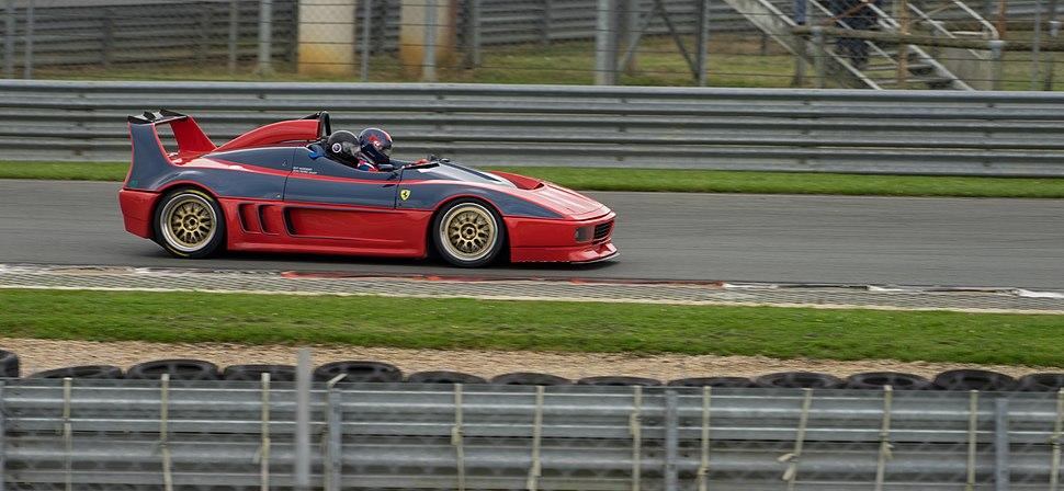 Ferrari 348 barchetta 84778 (31763796285)
