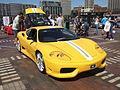 Ferrari F430 (15436170063).jpg