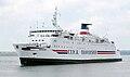 Ferry madeleine.jpg