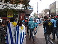Festejos Uruguay1.jpg
