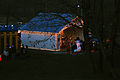 Festival of Lights 2012 (8241601767).jpg