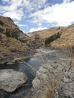 Canas Province Province in Cusco, Peru