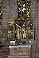 Feuchtwangen Stiftskirche 042.jpg