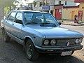 Fiat 132 2000 1981 (5066235446).jpg