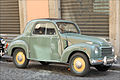 Fiat 500 Topolino (Rome) (5973670670).jpg