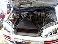 Fiat Punto Abarth 1600.jpg