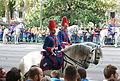 Fiesta Nacional de España, 2014 - Madrid, Spain - DSC08889.JPG